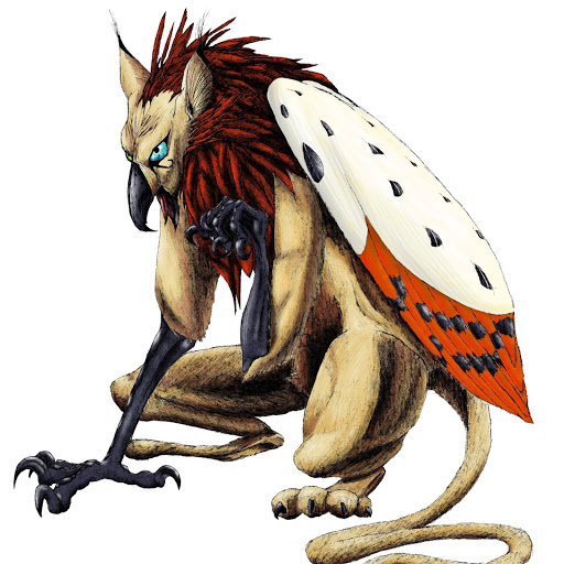 Torathor's Monsters review