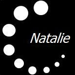 Natalie Butcher