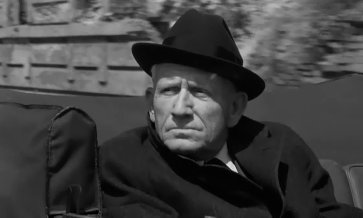 spencer tracy wikipedia