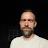 Phil Parker avatar image