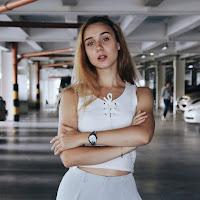 elizaveta-bondarchuk