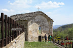 03 Црква Св.Петка с. Селник.JPG