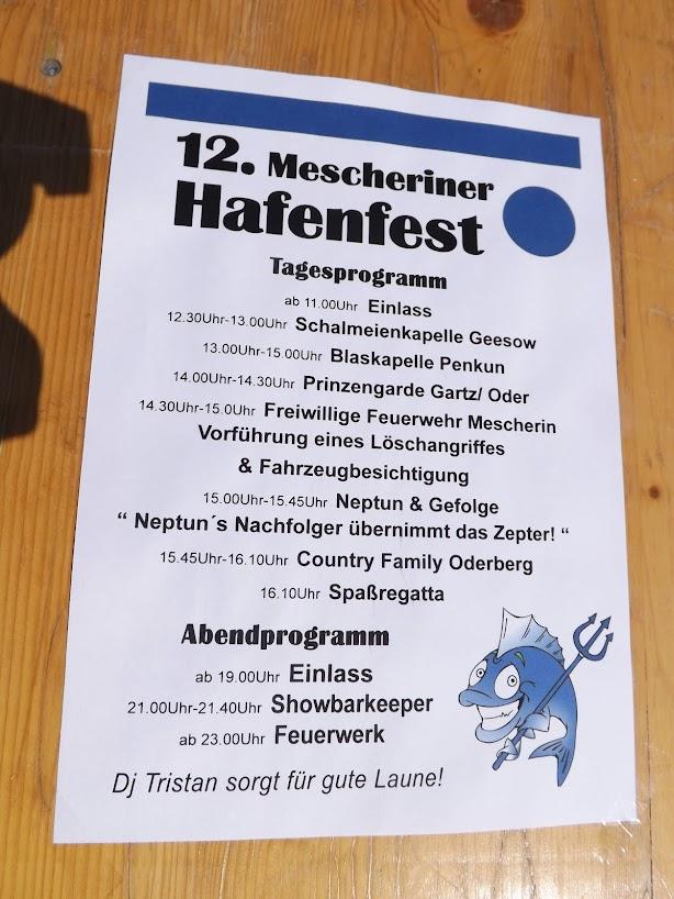 Für mehr Bilder auf das Bild klicken. (Bilder gemeinde-tantow.de)