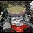 Ctcc73 avatar image