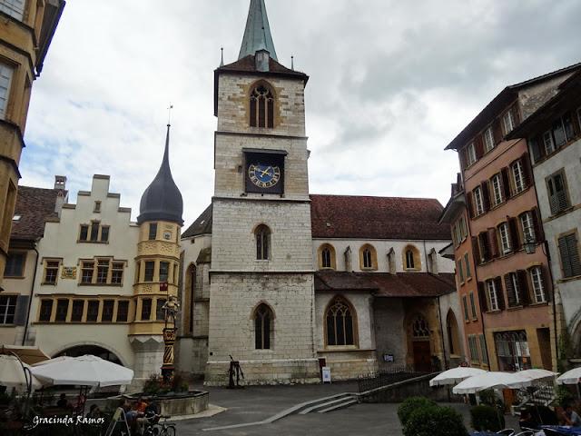 passeando - Passeando pela Suíça - 2012 - Página 14 DSC05167