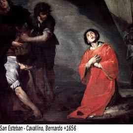 103- El martirio 3