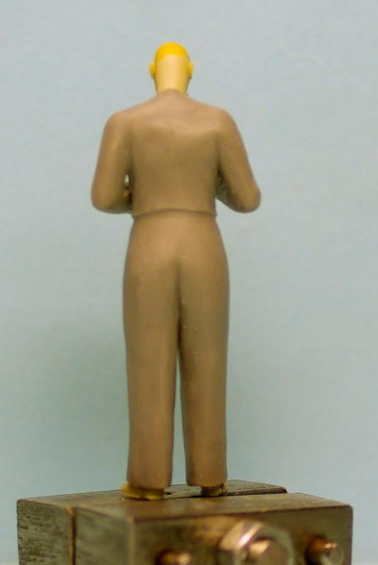 La sculpture de figurine ou comment j'y arrive - Page 2 _IGP5613