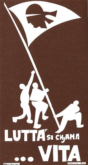 L'affissu per mimoria 010