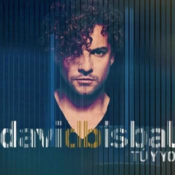 David Bisbal - Tu y Yo (Deluxe Edition) [2014]
