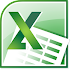 List of new features in Microsoft Excel 2010