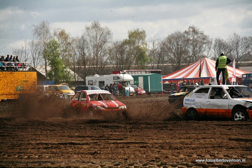 autocross overloon 1-04-2012 (30).JPG
