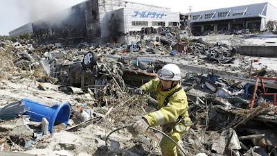 Japan+120311+01.jpg