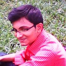 Almahmud Tareq