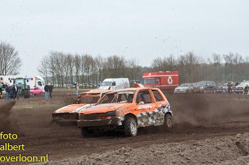 autocross Overloon 06-04-2014  (32).jpg