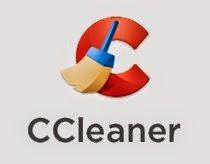 CCleaner v5.04.5151 PRO [32/64Bits][Portable][Full][Español] - Limpia y Optimiza Tú PC 3 CCleaner4