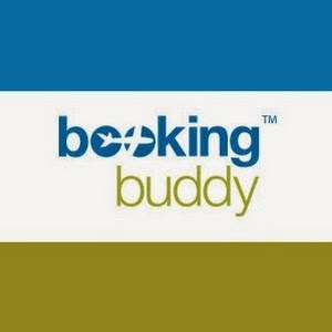 Who is BookingBuddy?