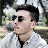 Diego Castañeda Corzo's avatar