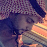 Abdulelah