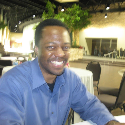Emeka Okonkwo Photo 15