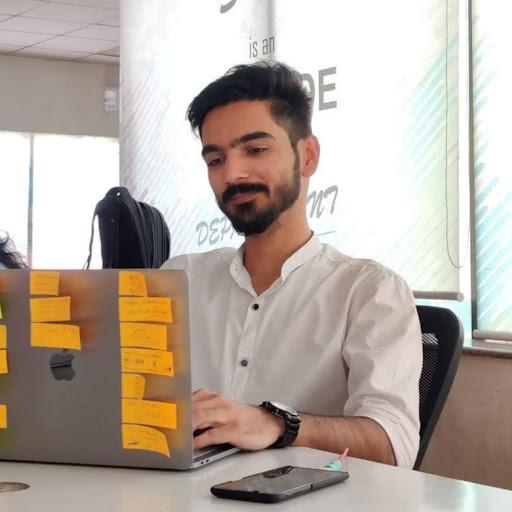 Rohit Bhirud review