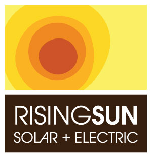 Rising Sun Power From Japan Comes To Costa Rica Image