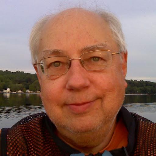 Joe Bartell