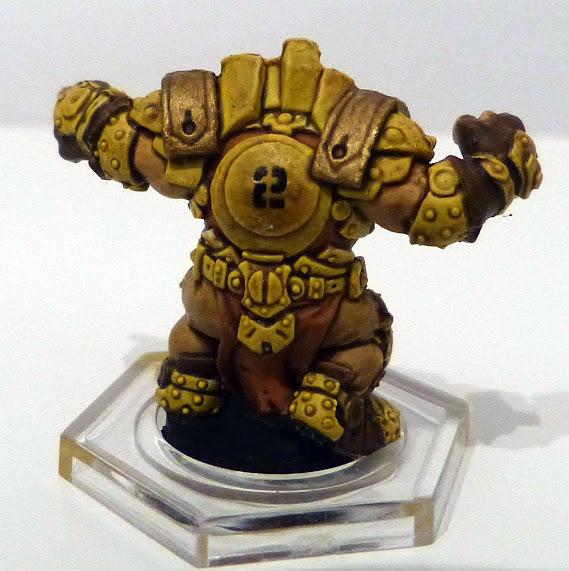 Forgelings Golden Centurions P1020506