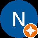 Nat G.,theDir
