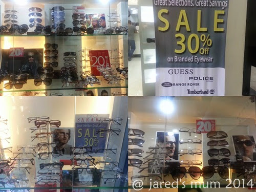 announcement, mum finds, shopping, Robinsons Malls, Robinsons Malls sale