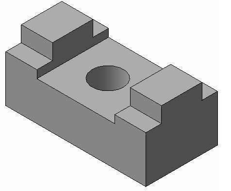 ГОСТ Р 534642009 Отливки из металлов и сплавов Допуски
