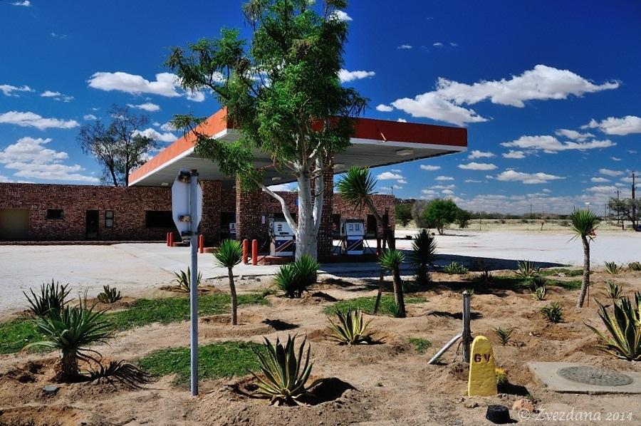 Namibia+2014_050.JPG