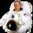 Bob Mac avatar image