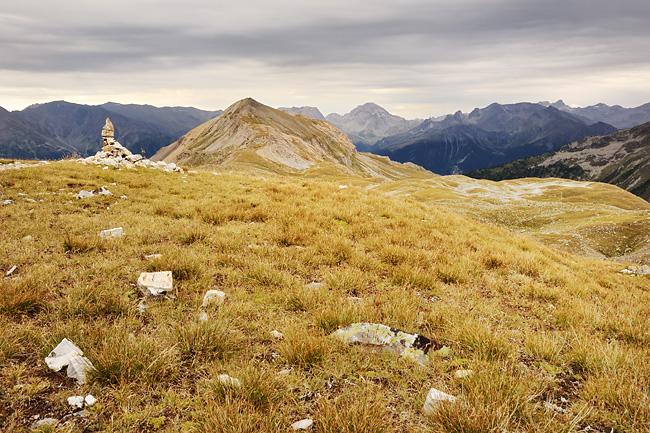 gr5-mont-blanc-briancon-herbe-doree.jpg