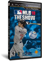 MLB25252010The252520Show252520USA.png