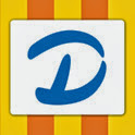 D-Reizen Mijn Assistent App voor Android, iPhone en iPad