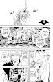 Gintama Chap 18 page 1 - Truyentranhaz.net