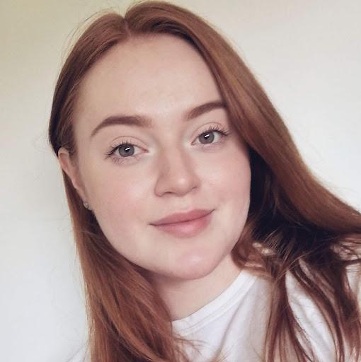 Natalie Sjursen