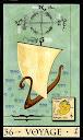 tirage sentimental avec l'Oracle de laTriade pour Floréla - Page 2 36%20Voyage