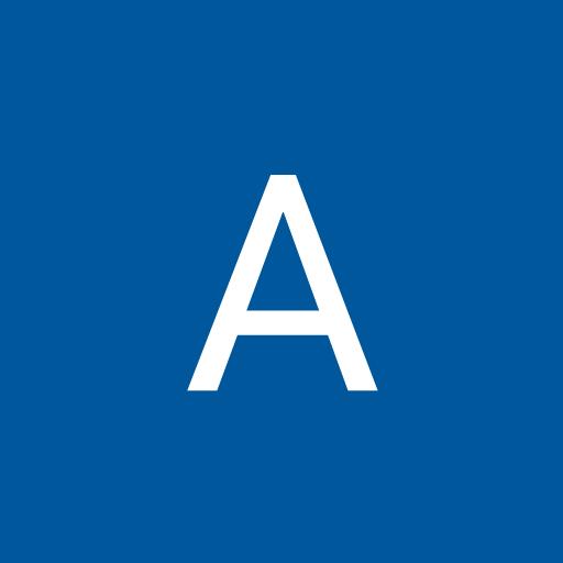 A.A abdi picture