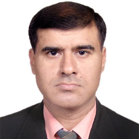 Naseem Qureshi Photo 30