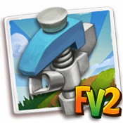 Farmville 2 cheats for sprinkler heads farmville-2-sprinklers