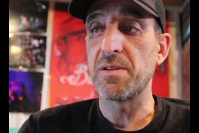 barrako 27, entrevista, hiphoptuga