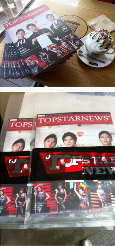 [Foto] JYJ en Topstarnews' edicion de la revista del mes de Octubre  4179209545