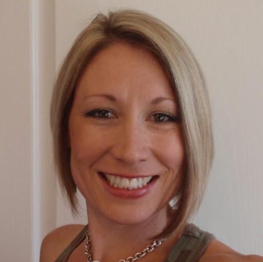 Jennifer Morin