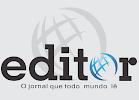 Jornal Editor