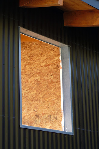 Construcción en seco con steel framing P1180379