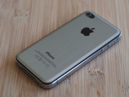 new iphone 5 pictures. new iphone 5 pictures.