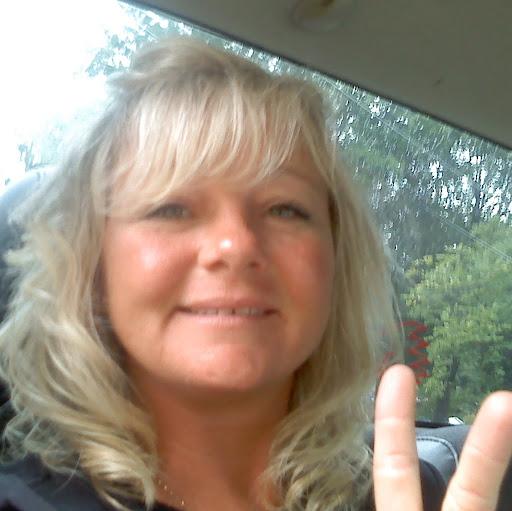 Tammy Gross Photo 14