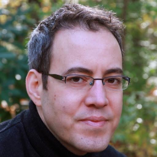 Itzhak B.
