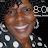 Evonne Matthews avatar image